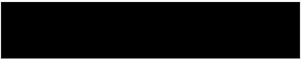 94 Pilates, LLC Logo